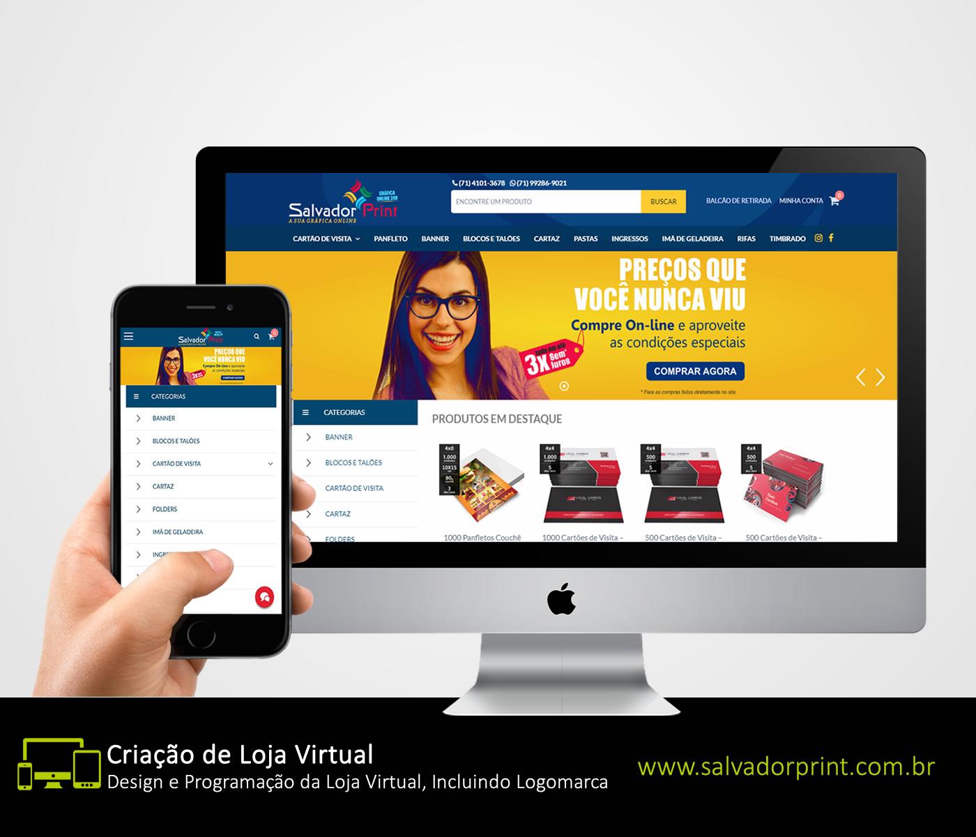 grafica-salvador-print-site