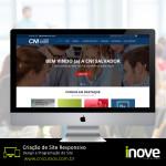cni-cursos-1