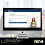 cni-cursos-3