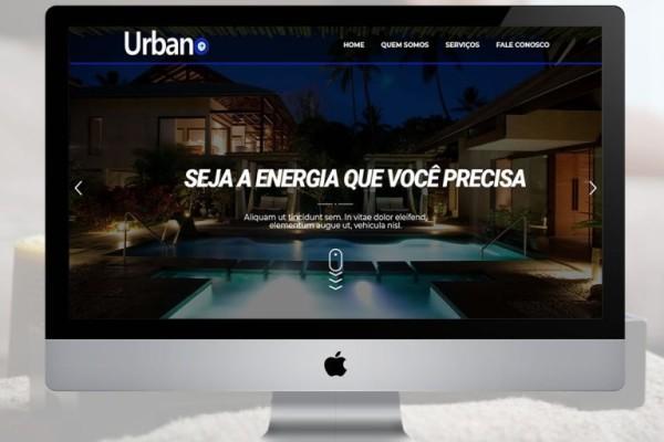Meu Spa Urbano